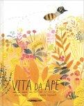 Vita da Ape — Libro