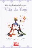 Vita da Yogi - Libro