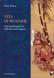 Vita di Musashi  — Libro