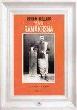 Vita di Ramakrsna - Libro