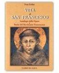Vita di San Francesco  - Libro