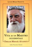 Vita di un Maestro Occidentale — Libro