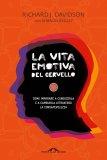 Vita Emotiva del Cervello - Libro