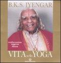 Vita nello Yoga — Libro