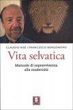 Vita Selvatica - Libro