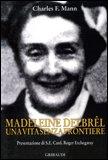 Madeleine Delbrel — Libro