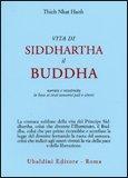 Vita di Siddharta il Buddha