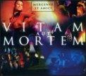 Vitam Aut Morten  - CD