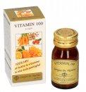 Vitamin - 100 Pastiglie