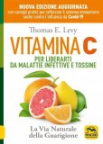 eBook - Vitamina C