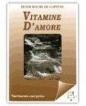 Vitamine d'amore