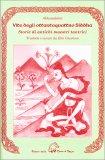 Vite degli Ottantaquattro Siddha - Libro