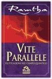 Vite parallele — Libro