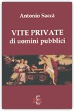 Vite Private di Uomini Pubblici