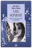Vite Separate