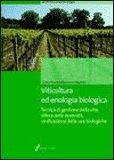Viticoltura ed Enologia Biologica
