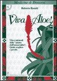Viva Aloe!