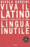 Viva il Latino - Libro