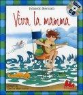 Viva la Mamma con CD Audio