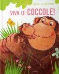 Viva le Coccole!  - Libro