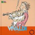 Vivaldi + CD Musicale