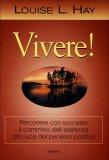 Vivere! — Libro