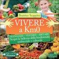 Vivere A Km0  - Libro