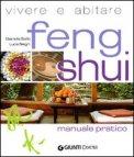 Vivere e Abitare Feng Shui