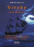 Vivere alla Jack Sparrow — Libro