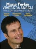 Vivere da Angeli