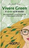 Vivere Green  - Libro