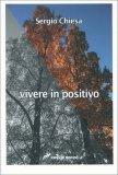 Vivere in Positivo - Libro