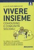 VIVERE INSIEME Cohousing e comunità solidali