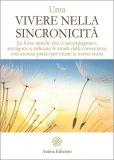 Vivere nella Sincronicità - Libro