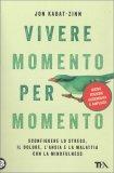 Vivere Momento per Momento — Libro
