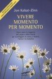 Vivere Momento per Momento - Libro
