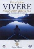 Vivere nella Zona Spirituale   — DVD