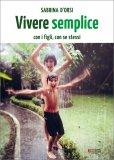 Vivere Semplice - Libro