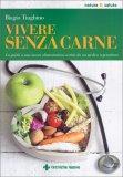 Vivere senza Carne - Libro