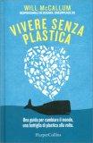 Vivere senza Plastica — Libro