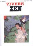 Vivere Zen  - Libro