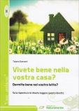 Vivete Bene nella Vostra Casa? - Libro