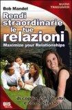 Vivi Relazioni Straordinarie