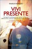 Vivi Presente - Libro