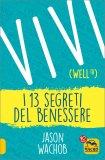 Vivi (Wellth) - Libro