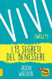 eBook - Vivi Wellth
