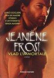 Vlad L'Immortale  - Libro