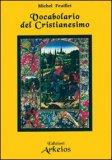 Vocabolario del Cristianesimo