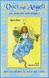 Voci degli Angeli — Carte