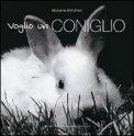 Voglio un Coniglio — Libro